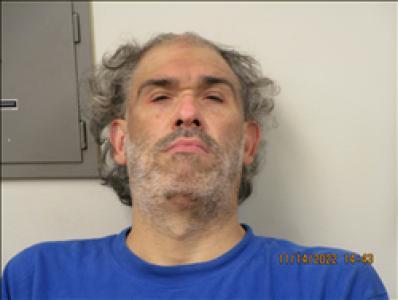 Paul Franklin Rue a registered Sex Offender of Georgia