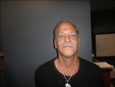 William Dunford a registered Sex Offender of Georgia
