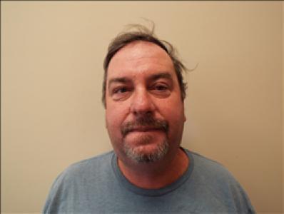 Bennie Kyle Carter a registered Sex Offender of Georgia