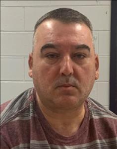 Daniel Michael Lombardi a registered Sex Offender of Georgia