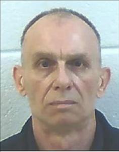 Scott Lee Major a registered Sex Offender of Georgia