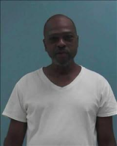 Maston Maynor a registered Sex Offender of Georgia