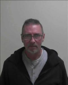 Jeremy Russell Cole a registered Sex Offender of Georgia