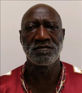 Bobby Jerome Pearson a registered Sex Offender of Georgia