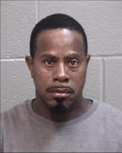 James Willie Hampton a registered Sex Offender of Georgia