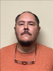 Robert David White a registered Sex Offender of Georgia
