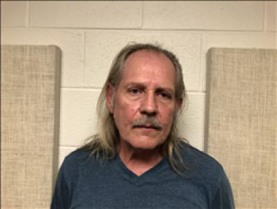 Clinton Johnny Newport a registered Sex Offender of Georgia