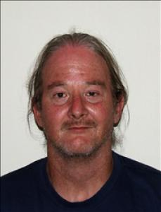 Michael Jerome Baxter a registered Sex Offender of Georgia