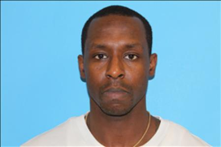Mario Lewis Dial a registered Sex Offender of Georgia