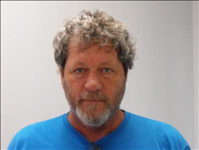 Kenneth Wayne Able a registered Sex Offender of Georgia