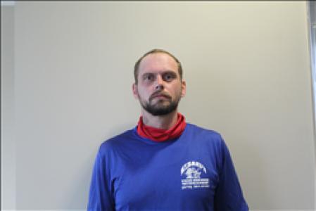 James Matthew Palmer a registered Sex Offender of Georgia