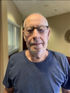 Kenneth Glenn Devine a registered Sex Offender of Georgia