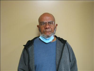 Hector Luis Deleon a registered Sex Offender of Georgia