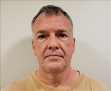 William Michael Coward a registered Sex Offender of Georgia