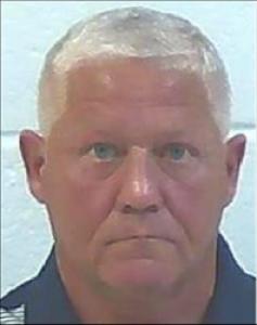 Earnest Darryl Dean a registered Sex Offender of Georgia