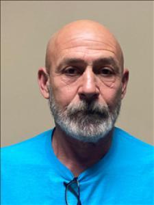 Sammy Roger Harp a registered Sex Offender of Georgia