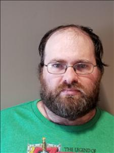 Bradley Anderson a registered Sex Offender of Georgia