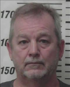 Anthony Kim Gillen a registered Sex Offender of Georgia