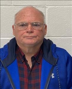 Gary Levester Ruffin a registered Sex Offender of Georgia