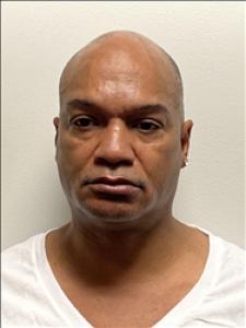 Jeffrey Irving Blossom a registered Sex Offender of Georgia