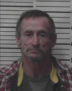 Lee Keith Bittner a registered Sex Offender of Georgia