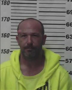 Lucas Byron Prince a registered Sex Offender of Georgia