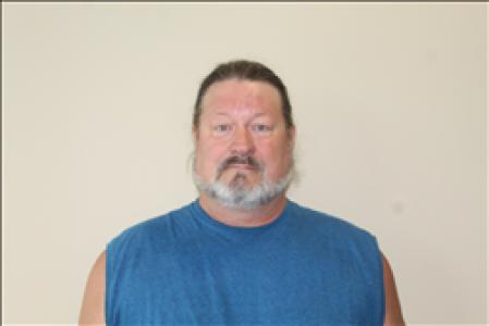 Michael Anthony Martin a registered Sex Offender of Georgia