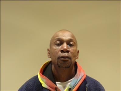 Deandre Ladson a registered Sex Offender of Georgia