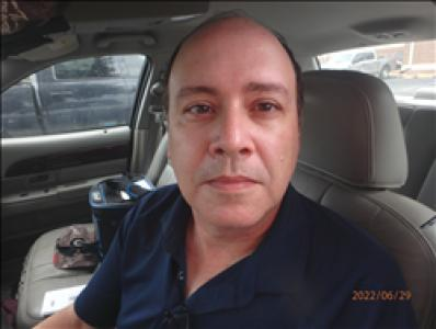 William Jay Yoder a registered Sex Offender of Georgia
