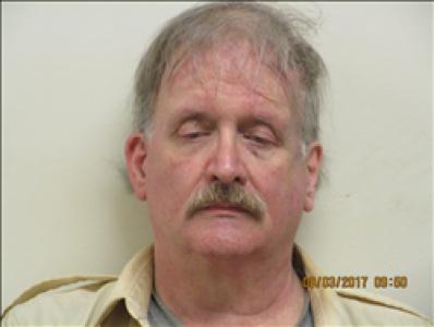 William Harris Minter a registered Sex Offender of Georgia