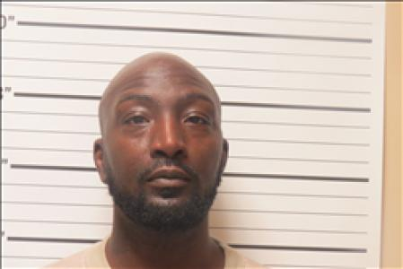 Michael Kenny Thomas a registered Sex Offender of Georgia