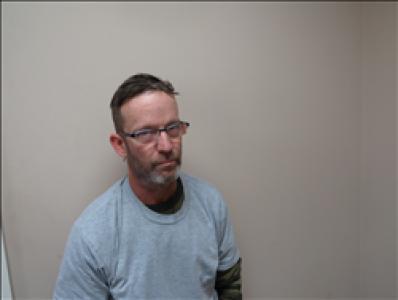 Russell Edward Bryan Jr a registered Sex Offender of Georgia