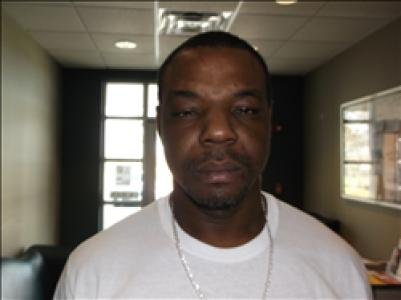 Robert Haywood Chambers a registered Sex Offender of Georgia