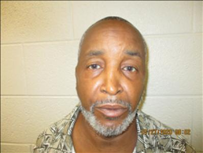 Rodney Neal a registered Sex Offender of Georgia