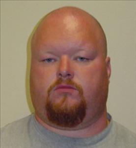 Christopher Lee Long a registered Sex Offender of Georgia