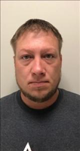 Brandon Scott Long a registered Sex Offender of Georgia