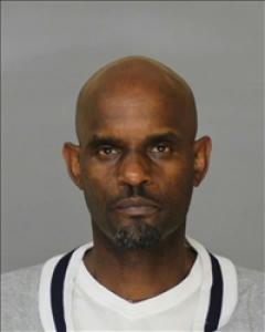 Marcus Charles Morris a registered Sex Offender of Georgia
