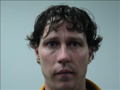 David Scott Miller a registered Sex Offender of Georgia
