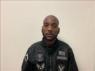 Reginald Jenkins a registered Sex Offender of Georgia