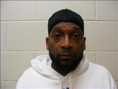 George Roy Sutton Jr a registered Sex Offender of Georgia
