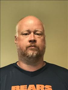 Michael Ryan Gibbons a registered Sex Offender of Georgia