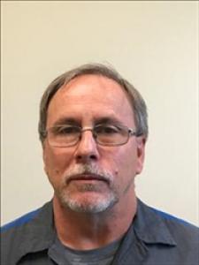 William Thomas Spires a registered Sex Offender of Georgia