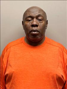 Darrick Lynn Hardin a registered Sex Offender of Georgia