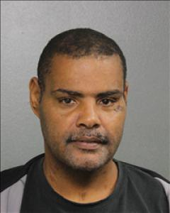Adrian Ramon Williams a registered Sex Offender of Georgia