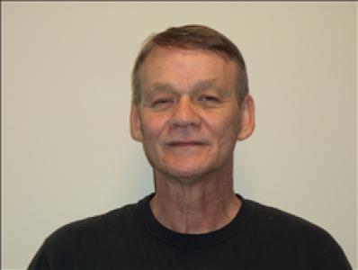 mark anthony leonard sex offender ga in Murfreesboro