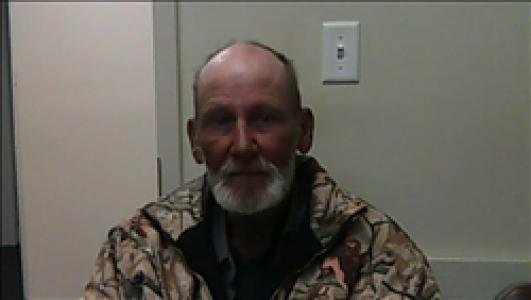 William Neal Montgomery a registered Sex Offender of Georgia