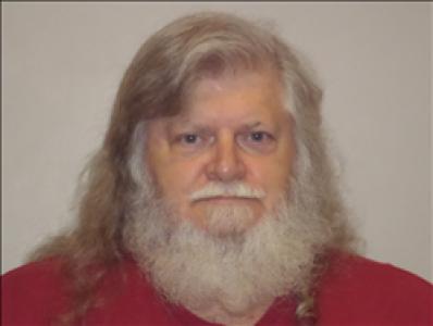 Everett Dale Loggins a registered Sex Offender of Georgia