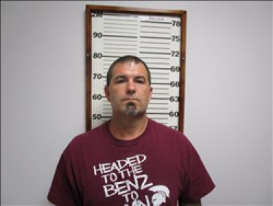Gregory Wayne Lott a registered Sex Offender of Georgia