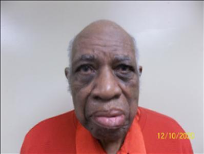Richard Milling a registered Sex Offender of Georgia