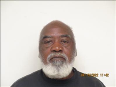 Morris J Bostic a registered Sex Offender of Georgia